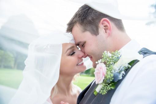 Conseils pour une séance photo en couple réussie avant le mariage