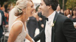 L'importance et la valeur de la robe de mariée pour un couple