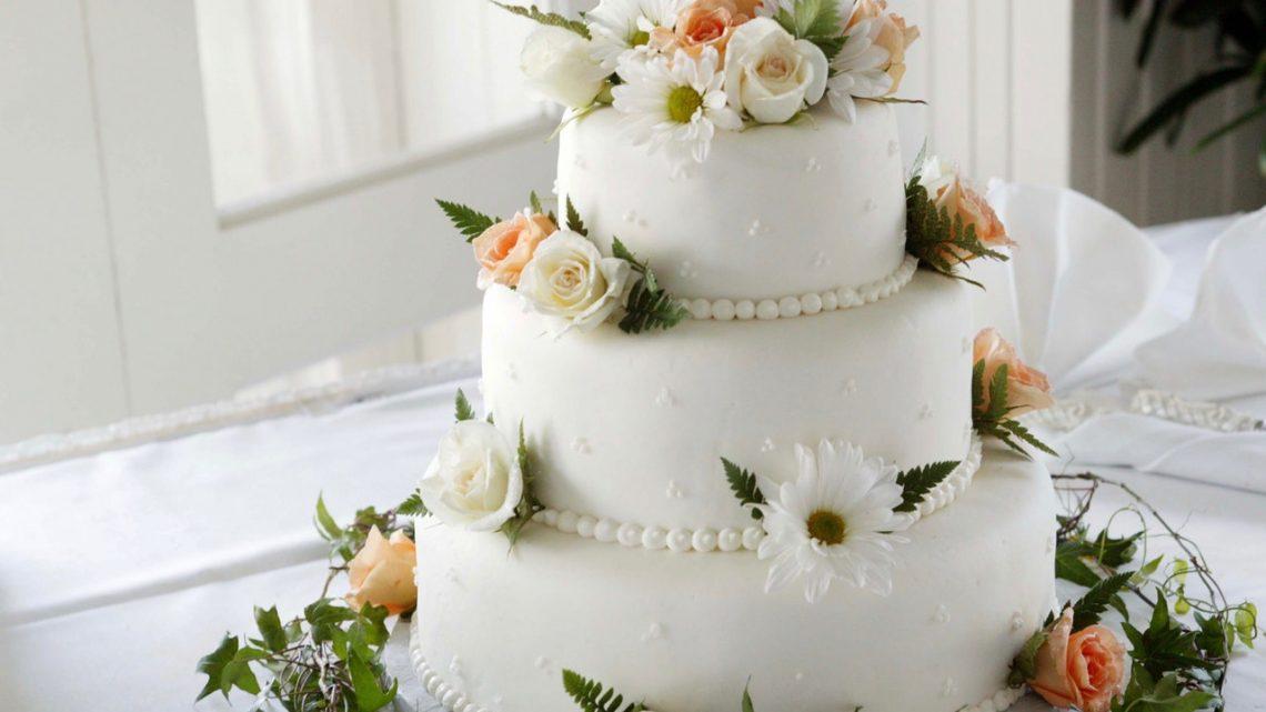 Mariage à l'italienne : quelles sont les particularités des mariages italiens ?