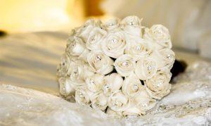 Décoration florale pour son mariage, les conseils