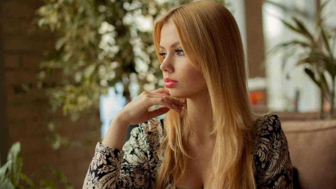 Les 3 meilleurs sites pour rencontrer des femmes ukrainiennes