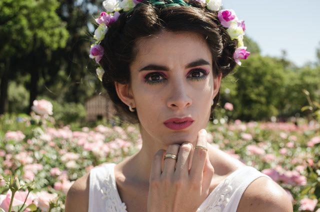Quel bijoux porter le jour de son mariage ?