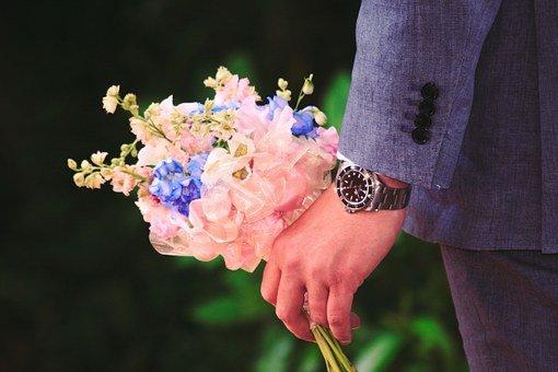 Quelles sont les bonnes idées de cadeaux personnalisés pour un mariage?