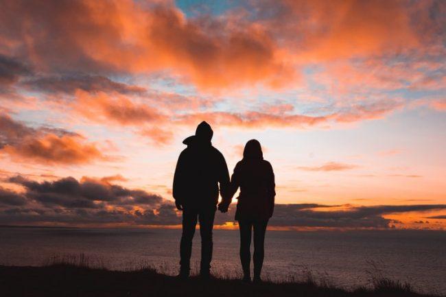 Quelles sont les meilleures activités et destinations pour un couple ?