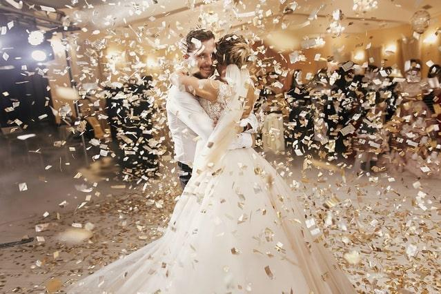 Dix idées de photobooth pour un mariage