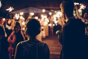 Préparer son mariage : quelles sont les raisons d'opter pour une location de sono ?
