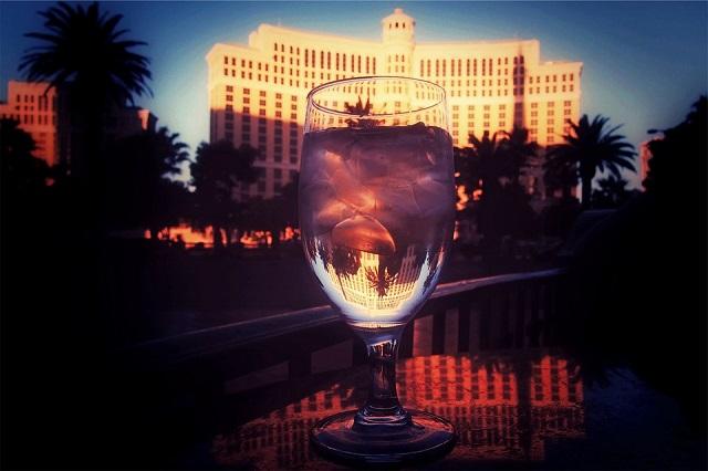Jeux casino : remporter des gains importants pour payer votre lune de miel