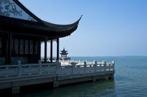 Les destinations de voyage de noces à visiter en Chine