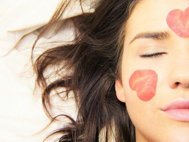 Prenez soin de votre peau avant le mariage avec des produits surprenants