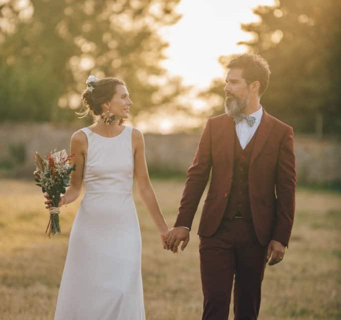 Comment trouver un meilleur photographe mariage dans le 77?